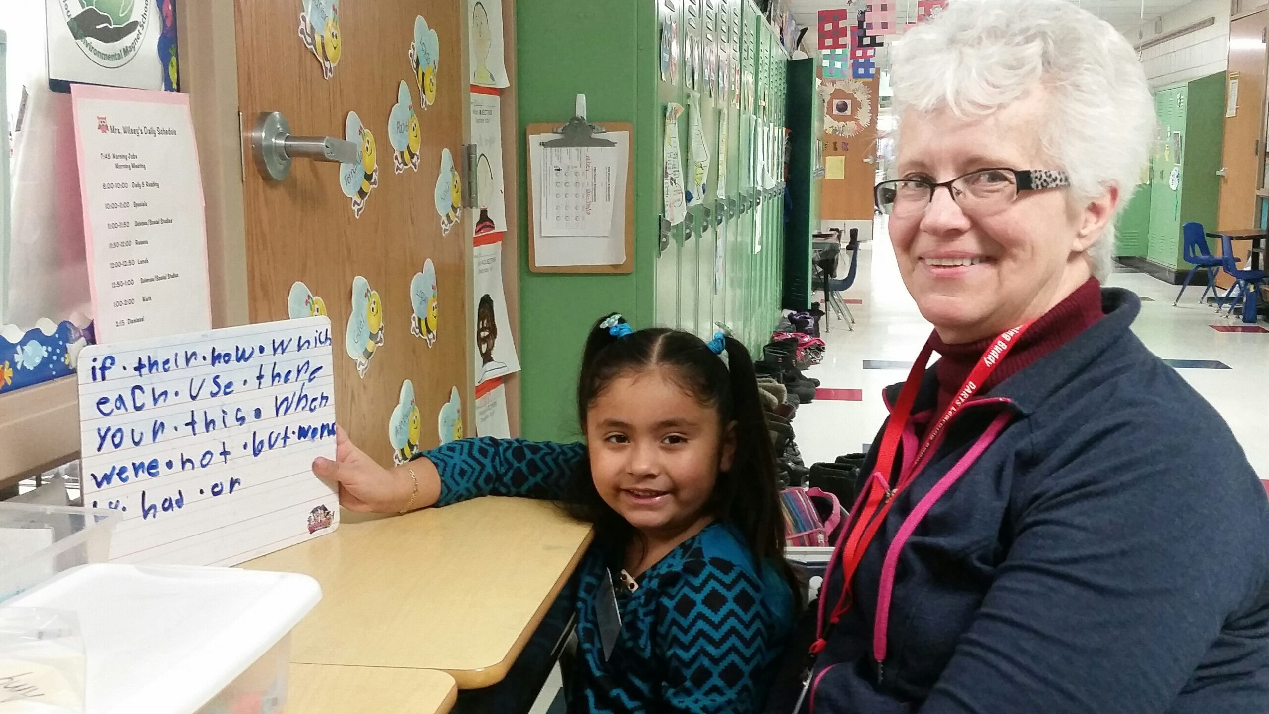learning-buddies-mary-2015