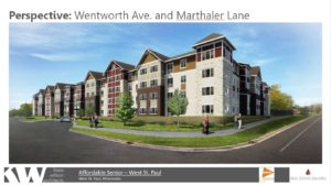 affordable-senior-apartments-wsp